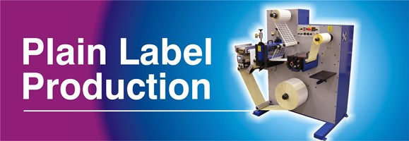 Discount Direct Thermal Labels